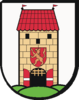 Logo Ebenfurth